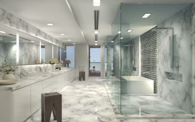 Bathroom_result