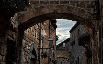 Italian_street_2k_result