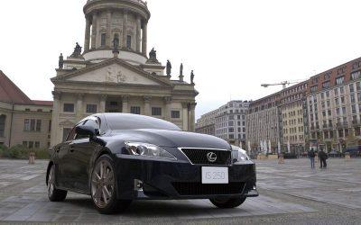 Lexus_IS_250_result