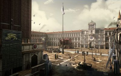 piazza_san_marco_result